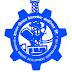 NMDC Recruitment 2019 ! नेशनल मिनरल डेवलपमेंट कारपोरेशन बस्तर दंतेवाडा ( छत्तीसगढ़ ) के अंतर्गत ट्रेड अपरेंटिस , ग्रेजुएट अपरेंटिस एवं अन्य पदों की निकली सीधी भर्ती ! Last Date:25-06-2019