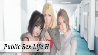 public-life-h