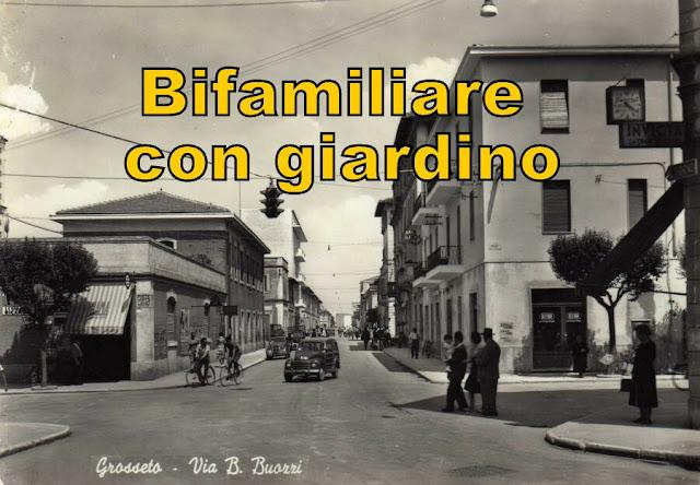 villa-bifamiliare-giardino-Grosseto-buozzi-www.grossetocase.com