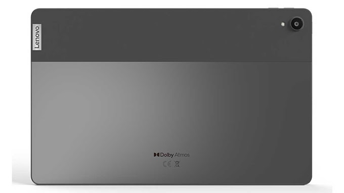 مراجعة سعر ومواصفات Lenovo Pad 11
