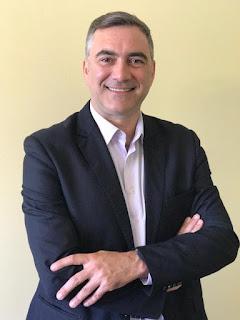André Haar - Divulgação
