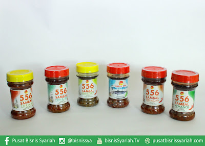 pusat bisnis syariah produk indonesia produk ukm indonesia produk lokal
