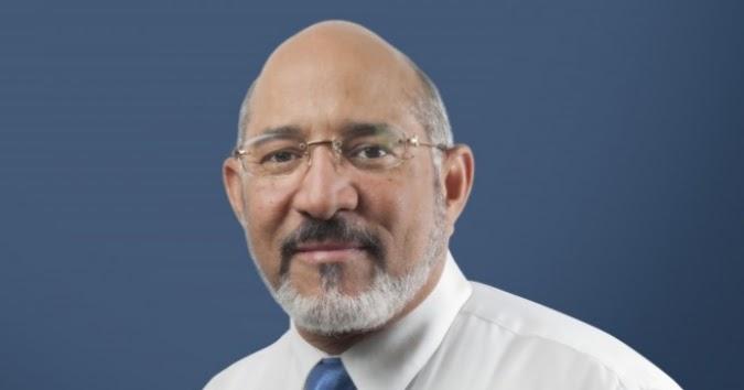 Presidente Luis Abibader designa a Lucildo Gómez como subdirector de  Información de Prensa de la Presidencia - NOTICIAS A TIEMPO.NET