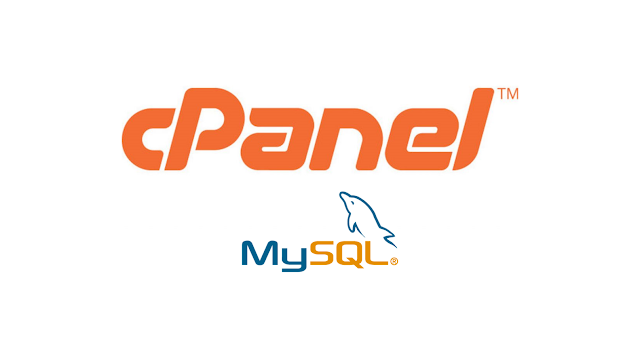 Cara Membuat Database MySQL di Hosting cPanel