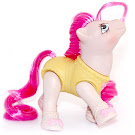 My Little Pony Baby Sweetsteps Year Nine Baby Ballerina Ponies G1 Pony