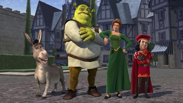 Film Animasi 3D Alur Cerita Terbaik
