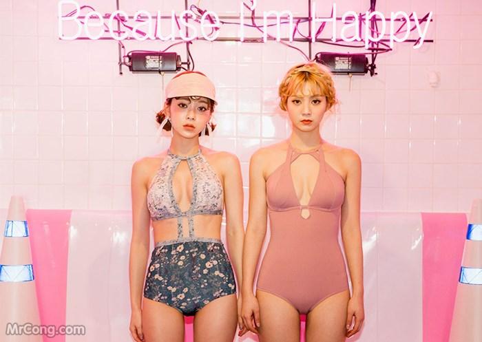 Image Lee-Chae-Eun-Terry-Hot-Thang-4-2017-MrCong.com-009 in post Người đẹp Lee Chae Eun và Terry trong bộ ảnh nội y, bikini tháng 4/2017 (56 ảnh)