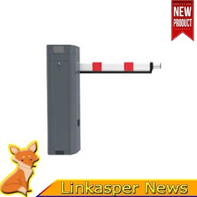 Barrier tự động chắn cổng ZKTeco PB3010L/R | PB3030L/R | PB3060L/R