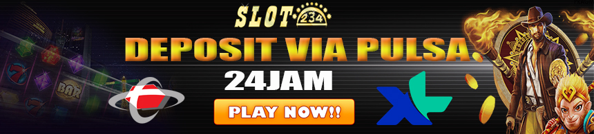 slot234