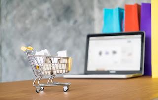 Website dan Bisnis Online