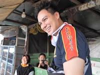 Baim Wong Sedekah Tayang di Youtube, Termasuk Riya? Ustadz Abdul Somad Singgung Arti Tolong Menolong