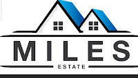 Job Opportunities at Miles Estate