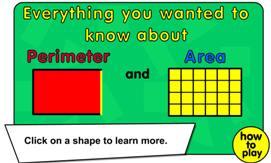 http://www.matematicasdivertidas.com/Zonaflash/juegosflash/perimetros.swf