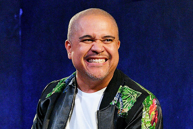 Irv Gotti Net Worth, Life Story, Business, Age, Family Wiki & Faqs