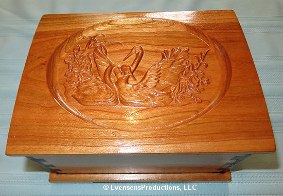 https://www.etsy.com/listing/624718454/hand-crafted-hardwood-box-engraved-swans