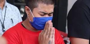 Bim Bim, Pemuda Surabaya Penghina Nabi Muhammad Segera Diadili