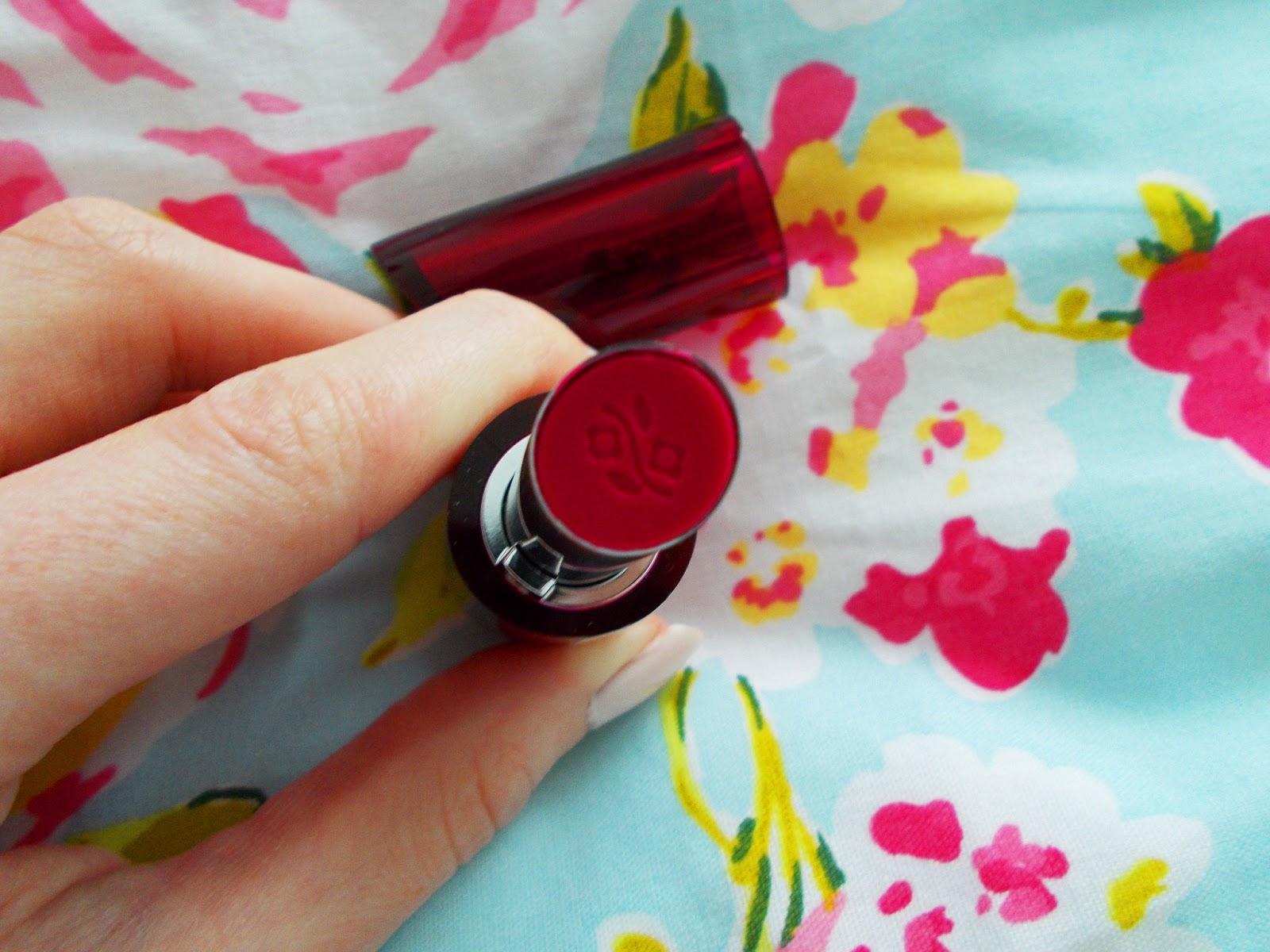 Deborah Milano Shine Creator Lipstick