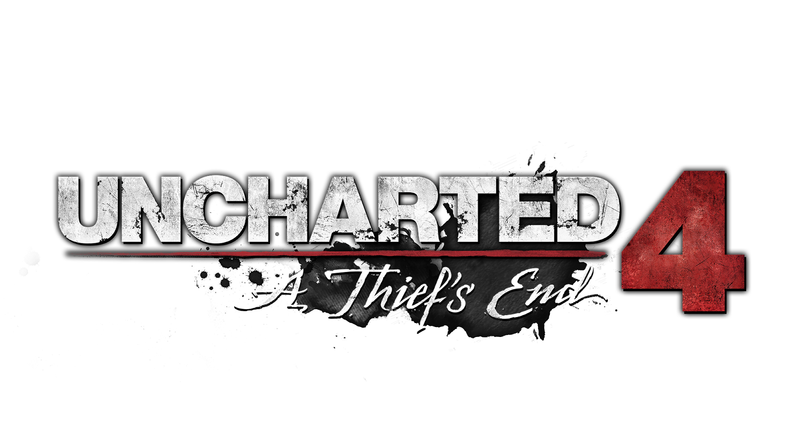 Uncharted 4: A Thief's...