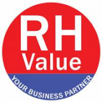 RH VALUE RECRUTE : Commercial Showroom H/F