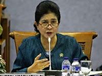 Menkes: Meninggalnya Petugas KPPS DKI Jakarta Karena Penyakit Bawaan