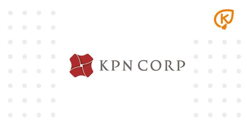 Lowongan Kerja KPN Corp Plantation di Kalimantan dan Sumatera - Terbaru 2020