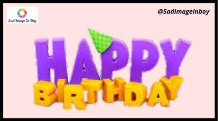 Happy Birthday Sister Images | funny birthday poems, happy birthday jokes, funny sister memes, sister memes funny