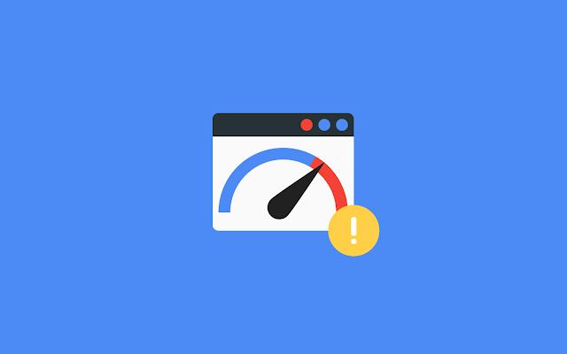 Cara Mengatasi Leverage Browser Caching di Blogger