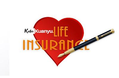 Resiko membuka asuransi online