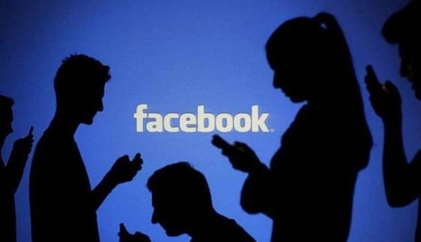 Facebook Aplikasi Android yang Boros Kuota