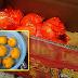 Buah-buahan yang dibeli mungkin disaluti sulfur, 'Tolong basuh buah-buahan yang dibeli sebelum makan' - Jo
