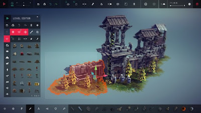Download Free Besiege Game Hack Unlock All Level Editor, Cheat Code 100% working and Tested for PC, PS4 And XBOX MOD.
