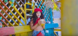 VIDEO | Best Naso FT Gigy Money ~ Utabamba|[official mp4 video]