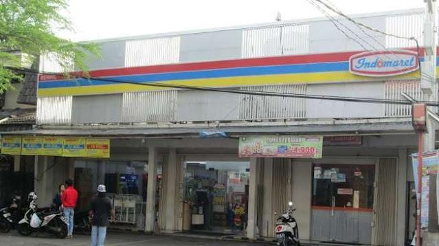 Heboh Boikot Indomaret, Neno Warisman Setuju Banget: Belanja di Warung