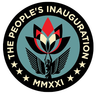 The People's Inauguration - January 21, 2021
