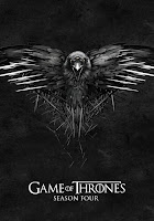 Game of Thrones Season 4 English 720p BluRay