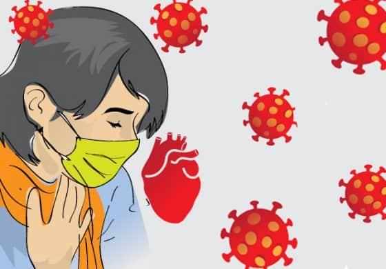 Pasien positif COVID-19 di Medan dalam sehari bertambah 731 orang