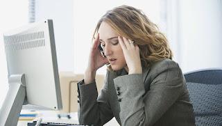 Psicólogos profesionales: servicios
