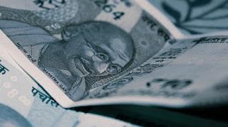 General Awareness - Economics Notes - Indian Economy - Part 2