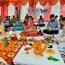 राज्यपाल ने जननायक चंद्रशेखर विश्वविद्यालय के प्रशासनिक भवन का किया शिलान्यास