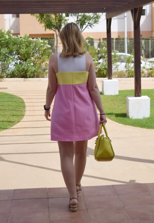 some_pink_dress
