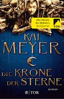 http://miss-page-turner.blogspot.de/2017/04/rezension-die-krone-der-sterne-kai-meyer.html