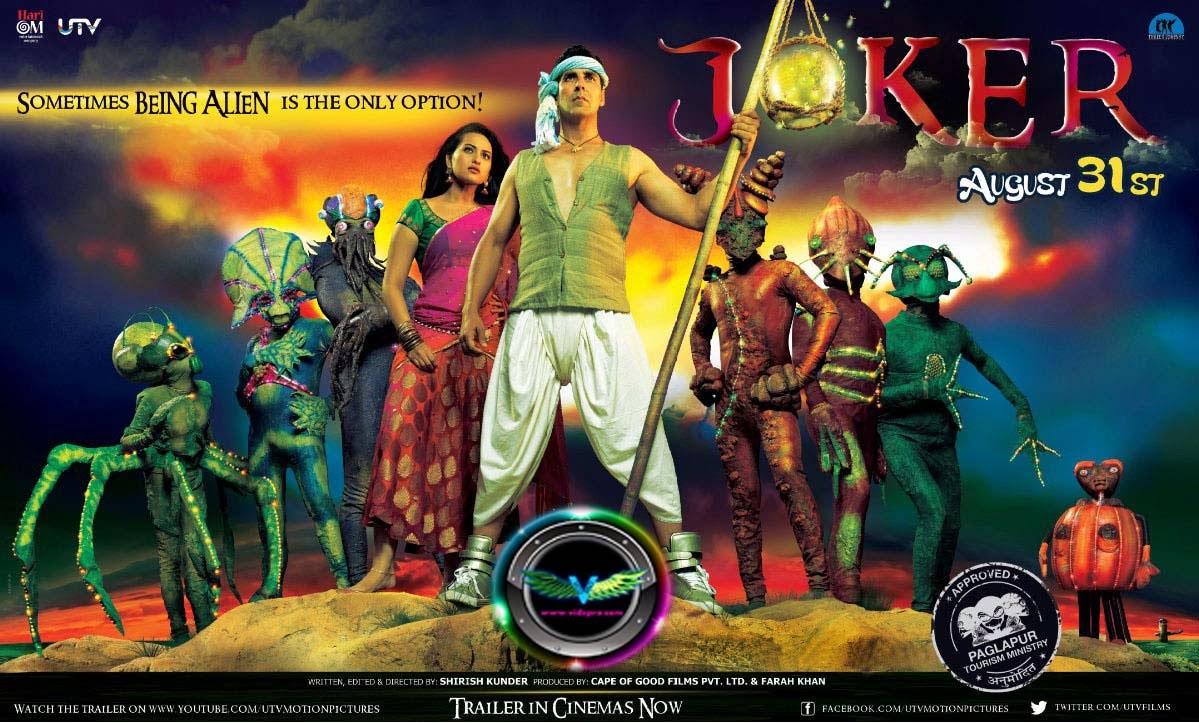 3 bachelors 2012 hindi hdrip 720p x264 ac3 hon3y