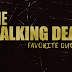 15 Epic Quotes from The Walking Dead