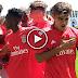 VEJA AQUI os melhores lances da goleada do Benfica ao Bayern por 3-0!