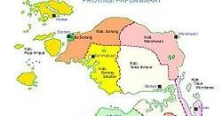 Paket Tour Papua Barat : paket tour, wisata, liburan, harga, hemat, murah dan promo