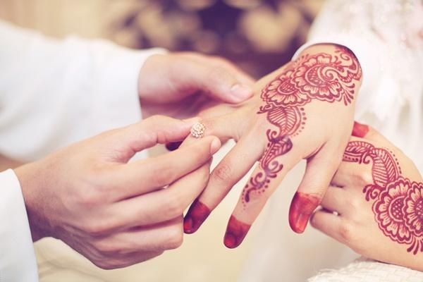 Miskin Tapi Buat Majlis Kahwin Besar-Besaran... Gadis Ini Kongsi Satu Sebab Mengapa Inginkan Majlis Kahwin Yang Mewah!