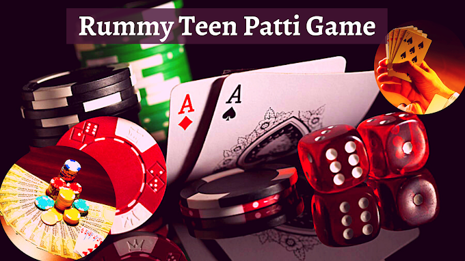 How to Play Teen Patti Game