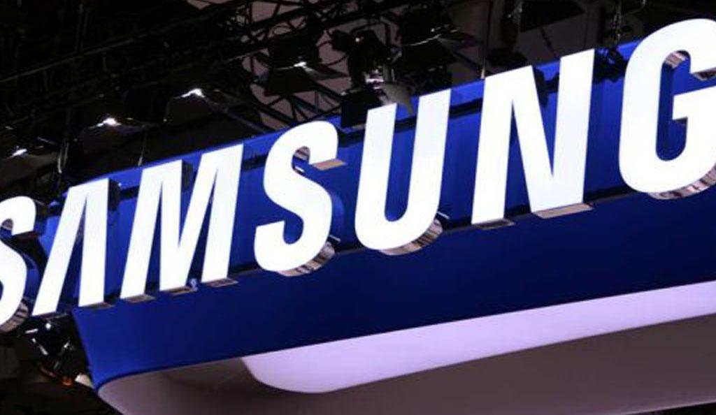 PT.Samsung Electronics Indonesia Buka Loker Terbaru Operator Produksi 2017