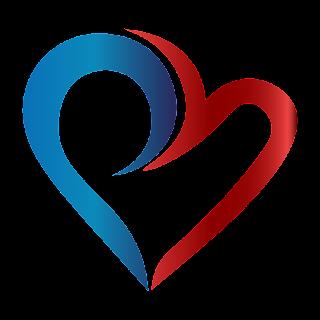 Logo Portal Medis