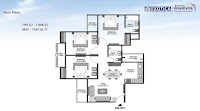 1340-sq.-ft.-resale-flat-in-Exitica-Dreamville
